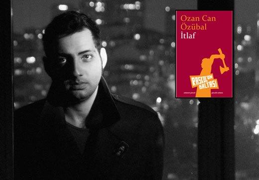 Ozan_Can_ozubal